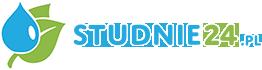 studnie24pl poznań logo